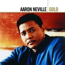 aaron neville u2014 use me u2014 listen watch download and discover