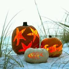 Smashing Pumpkins Halloween - 31 best halloween images on pinterest halloween ideas halloween