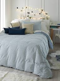 Duvet Cove Shop Duvet Covers And Comforters Online Simons