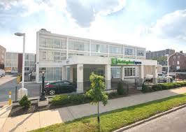 Jewish Barnes Hospital Pet Friendly Hotels Near Barnes Jewish Hospital In St Louis From
