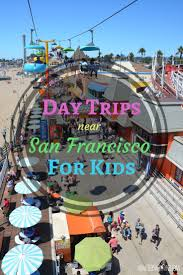 72 best road trip let s go images on california
