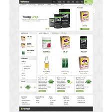 web shop design webshop design 7