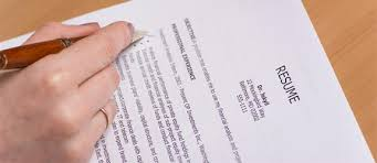 top 21 resume u0026 cover letter mistakes to avoid