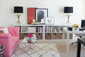 chic office decor amazing ideas chic office decor 25 best ideas about shabby chic