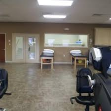 North Little Rock Office Furniture by Galloway Therapy Physical Therapy 4624 E 43rd St North Little
