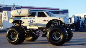 monster truck show dayton ohio free screensaver wallpapers for monster truck scream pinterest