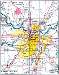 Creative Maps Missouri Maps Perry Castañeda Map Collection Ut Library Online