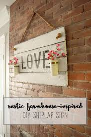 Decorative Signs For Home Best 25 Outdoor Signs Ideas On Pinterest Wooden Diy Signs