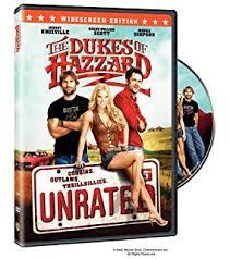 Starsky And Hutch Bat Mitzvah Song Amazon Com Starsky U0026 Hutch Widescreen Edition Ben Stiller