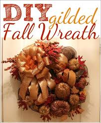 Thanksgiving Deco Mesh Wreaths 46 Diy Ideas To Make Thanksgiving Wreaths Guide Patterns