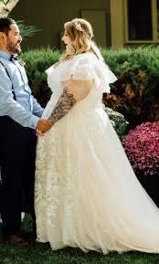 wedding dress sle sale london sweet wedding dresses for sale preowned wedding dresses