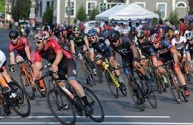witches cup bicycle races gallery salemnews com