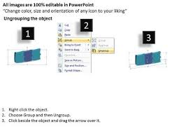 house wiring experiment viva questions u2013 the wiring diagram