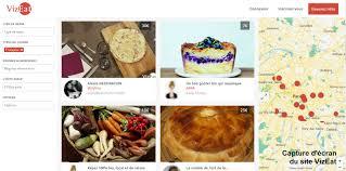 meilleurs blogs cuisine gâteaux en espagne gagner de l argent avec de cuisine