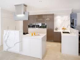 kitchen design wonderful kitchens sydney kitchen west pennant contemporary kitchen contemporary kitchen