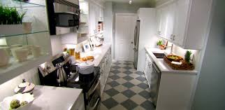 bewitch kitchen ideas blue cabinets tags kitchen ideas kitchen