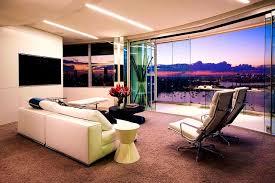apartments pleasant modern apartment decor vie good decorating