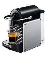 siege nespresso krups cappuccino espresso machines ebay