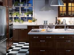 kitchen solid wood cabinets cheap cabinets replacing kitchen