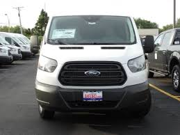 new 2017 ford transit 150 for sale arlington heights il