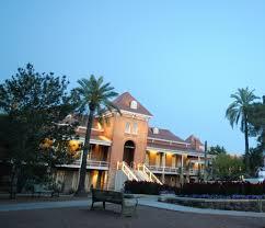 northern arizona university profile rankings and data us news