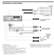sony amp wiring diagram rockford fosgate subwoofer unusual xplod