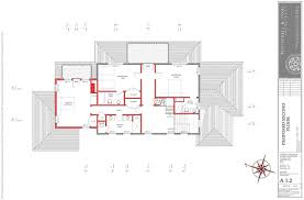 Nantucket Floor Plan by Property Listing