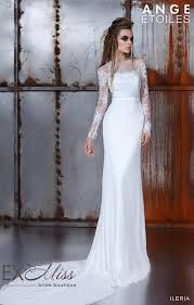 online get cheap beach long sleeve lace wedding dresses