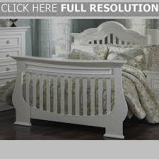 nursery decors u0026 furnitures high end crib bedding brands in
