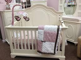 Stratford Convertible Crib by Cream Crib Buy Buy Baby Furniture Pinterest Buy Buy Baby