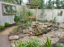 Aquascape Water Features Pondless Water Features Landscape Traditional With Aquascape Asian