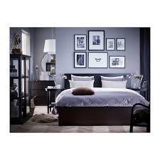 malm bed frame high w 2 storage boxes white lur 246 y malm bed frame high full luröy ikea