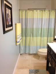 Bathroom Decor Ideas For Small Bathrooms Inspired Project Organized Guest Bath Sink Decor 5 Of 30 Loversiq