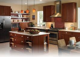 Kitchen Cabinet Supplier Phenomenal Ideas Duwur Suitable Isoh Likablemunggah Inside Motor
