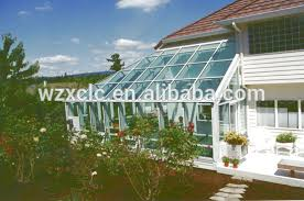 slant roof slanted roof design source quality slanted roof design from global