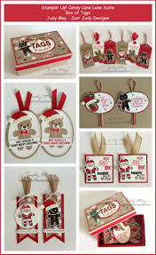 best 25 stampin up christmas ideas on pinterest christmas cards