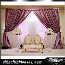 indian wedding mandap prices buy cheap china indian wedding decorated mandaps products find