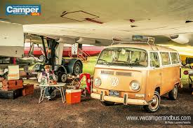 wallpaper volkswagen van photo collection camper desktop and