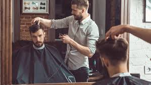 the gentlemen u0027s barber
