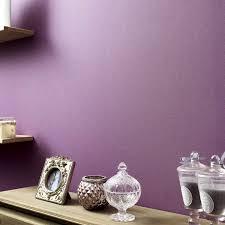 papier peint uni pour cuisine papier peint violet et gris fashion designs avec papier peint uni