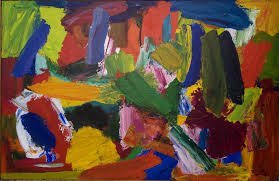 7 Best Painting Images On by Brancaster Chronicle No 7 Fred Pollock Paintings Abstract Critical