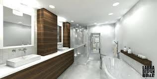small modern bathroom ideas small modern master bathroom ideas joze co