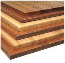 Hardwood Table Tops by Table Tops Furniture Types Aleco Seating Restaurant Furniture