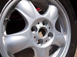 refinish your wheels robertsdonovan com