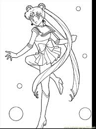 sailor coliring 88 coloring free sailor moon coloring pages