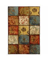 large u0026 small area rugs round square u0026 more belk