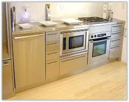 Crystal Kitchen Cabinets Knob Placement On Kitchen Cabinets Installing Knobs On Kitchen