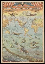 Maps For Maps For War Osher Map Library