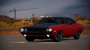 Dodge Challenger Old - 1970 dodge challenger maintenance of old vehicles the material