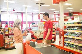does target price match on black friday ads 19 retailers that will match their online prices in store the